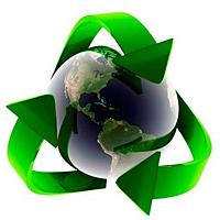 Polygiene Sustainability