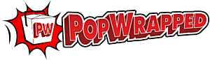 Popwrapped Review