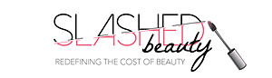 Slashed Beauty Review