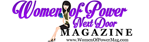 Women Of Power Magazine Lux Puff Review