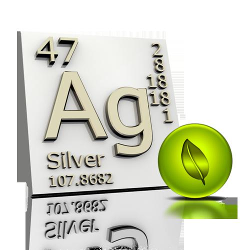 anti-microbial-silver