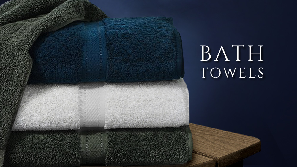 silverloc-bath-towels
