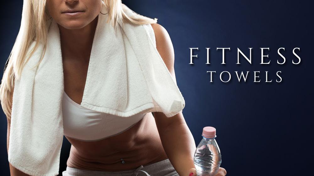 silverloc-fitness-towels