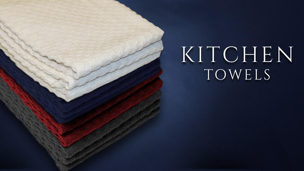 silverloc-kitchen-towels2