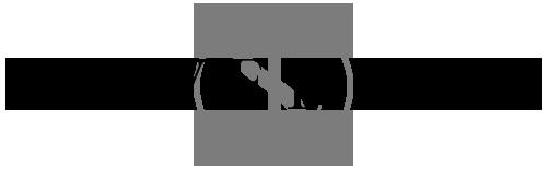 silverloc-logo