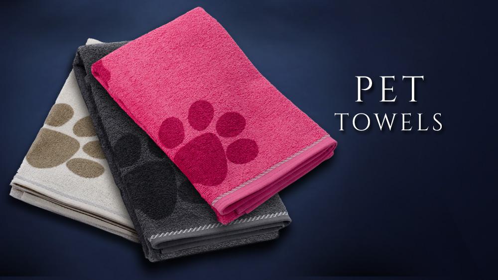 silverloc-pet-towels3